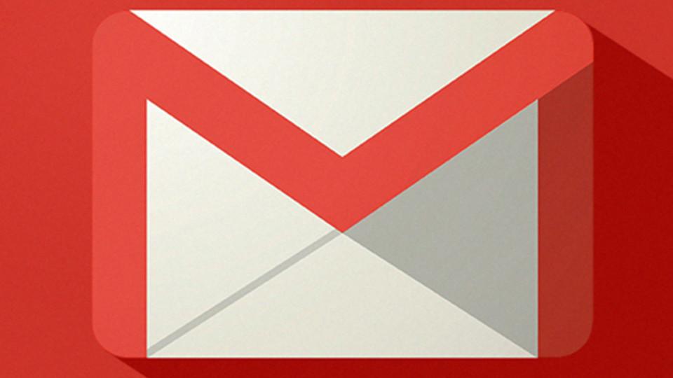 App Store'daki Gmail uygulamasına gizlilik etiketleri eklendi