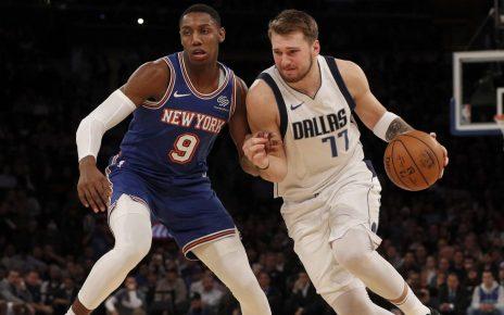 Basketbolda point forvet nedir? Point forvetin görevleri nelerdir?