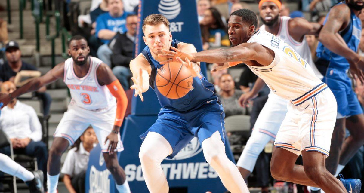 Basketbolda pozisyonlar nelerdir? Basketboldaki temel pozisyonlar