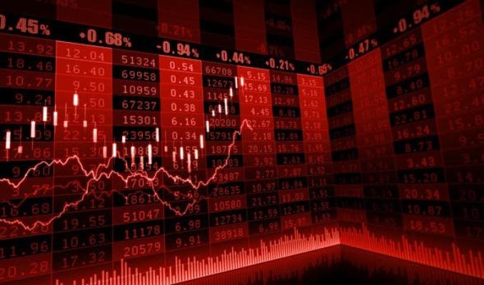 Borsalarda dikkat edilmesi gereken uyarı sinyalleri
