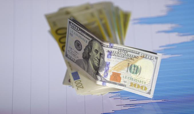 Dolar için yeni ipucu