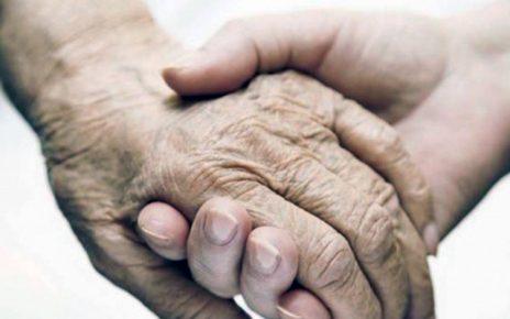 Dünya Alzheimer Günü