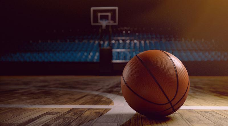 FIBA Kadınlar Avrupa Kupasındaki 3 maça Kayseri ev sahipliği