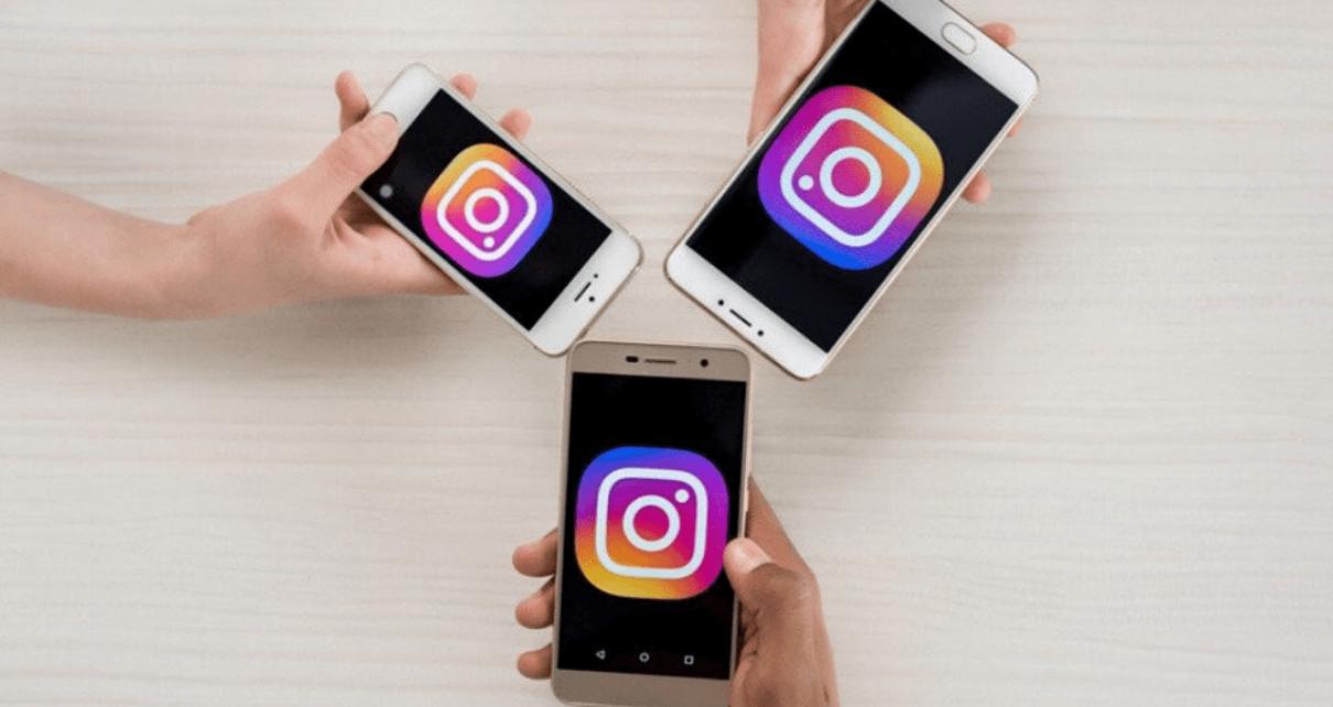 Instagram, Dikey Hikayeler formatı üzerine çalışıyor