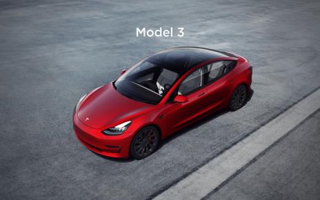 Kripto para dünyasına derinlemesine giren Elon Musk'tan yeni reklam kampanyası