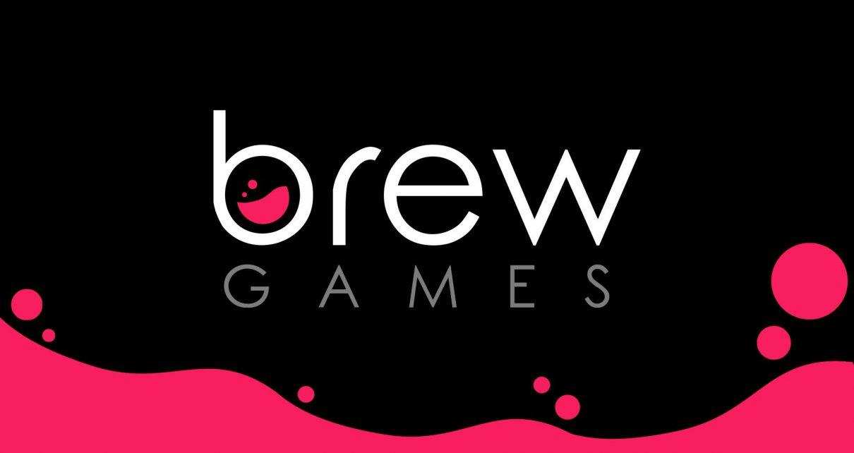 Mobil oyun girişimi Brew Games, Actera Group'tan 4 milyon dolar yatırım aldı