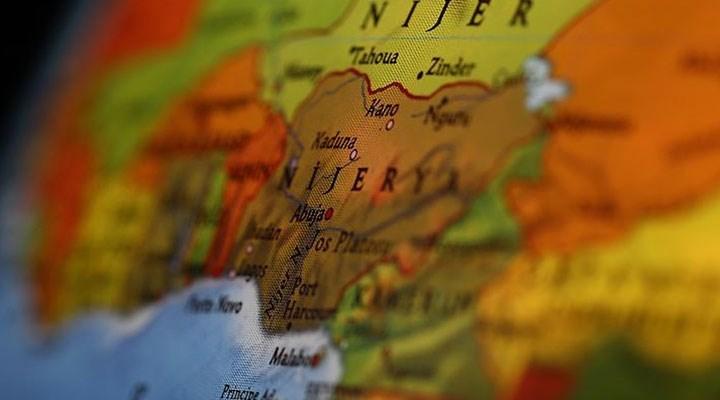 Nijerya'da yüzlerce çocuk silahlı kişiler tarafından kaçırıldı