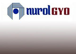 Nurol GYO'da sermayeyi güçlendirecek adıma SPK'dan onay