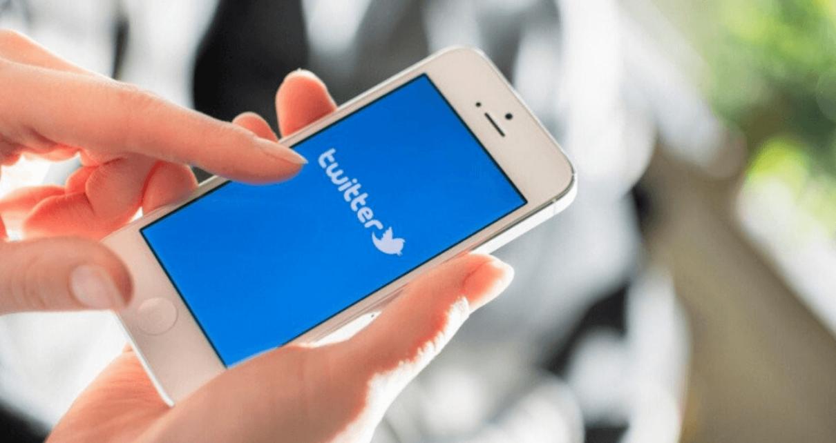 Twitter, kullanıcılar ve markalar için ücretli özellikleri test ediyor