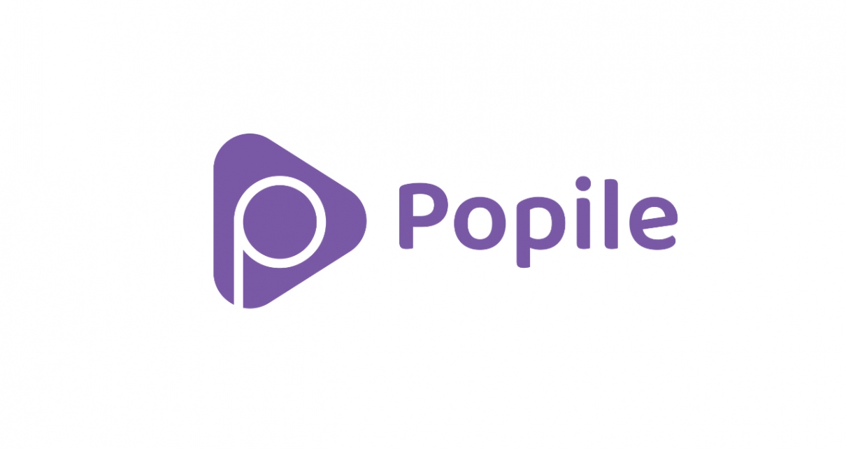 Ünlülerden kişiye özel tebrik mesajları almanızı sağlayan yerli girişim: Popile